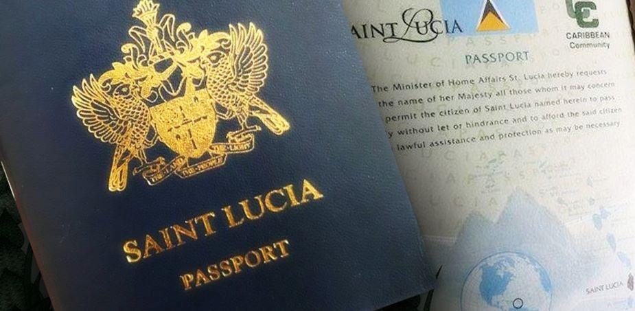 st-lucia-citizenship-passpor.jpg